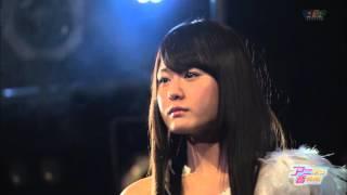 getlinkyoutube.com-織田かおり - ゼロトケイ