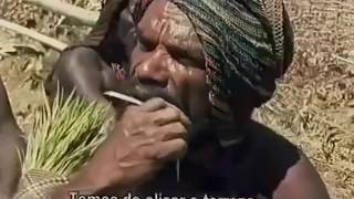getlinkyoutube.com-xxx Uncontacted Amazon Tribes : Isolated Tribes Of The Amazon Rainforest 2015 (Documentary)