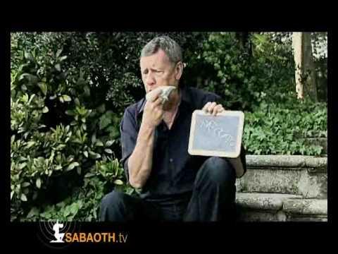 Pastore Mario Marchio - Tra le Nuvole: La Lavagna