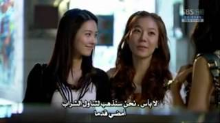 getlinkyoutube.com-مسلسل كوري coffee house ح10