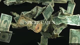 getlinkyoutube.com-SPICEE CAJUN |  POP IT MUSIC VIDEO TRAILER - Day One