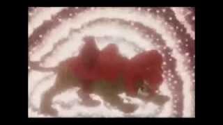 getlinkyoutube.com-Top 10 dibujos animados de los años 80