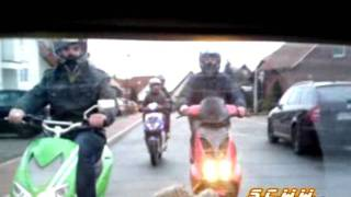 getlinkyoutube.com-Scootertreffen 04.12.2011 [scww]