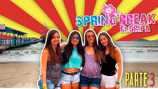 getlinkyoutube.com-AMANDA TE LEVA: SPRING BREAK FLORIPA | PARTE 3 + ALOK