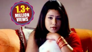 getlinkyoutube.com-Actress Jyothi Watching Movie - Santosh Pawan, Jyothi, Vijaya Sai