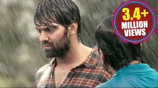 getlinkyoutube.com-Raja Rani Movie Best Results Heart Touching Scene - Volga Videos