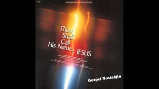 "getlinkyoutube.com-""More Than Wonderful"" (Original)(1982) Sandi Patty & Larnelle Harris"
