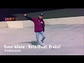 Gucci Mane - Both Feat. Drake Official Dance Video @aldeucee #EASTATLANTASANTA