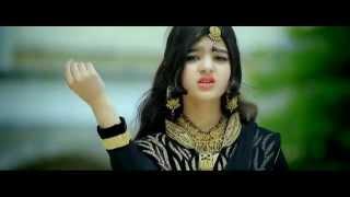 Neda Wafa - Akhir Waly OFFICIAL VIDEO HD