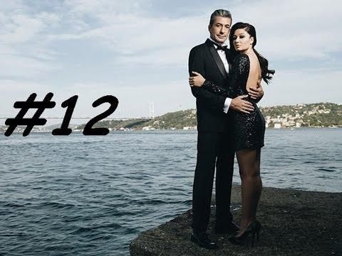 Paramparca Turska Serija Epizoda 12 Sa Prevodom