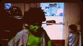 getlinkyoutube.com-Incredible Hulk 2: The Saga Continues! Fan-Film  PART 7