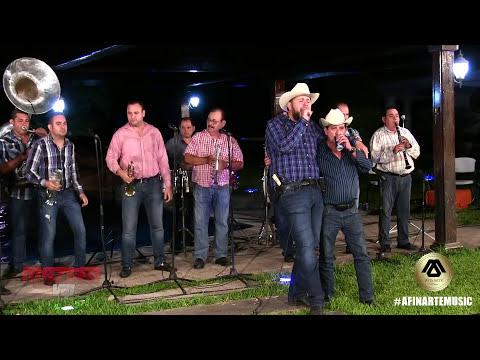 Catarino Y Los Rurales de El Fantasma Letra y Video