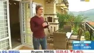 getlinkyoutube.com-Турция - Алания (обзорное видео)