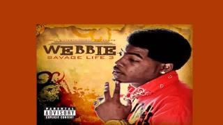 getlinkyoutube.com-Webbie Ft KT - I Do Em All