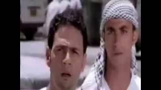 getlinkyoutube.com-فيلم عجميستا