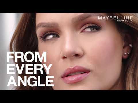 Maybelline Lash Sensational Sky High Waterproof Mascara - Very Black