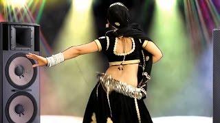"getlinkyoutube.com-सुपरहिट राजस्थानी सांग ॥ थाली ठोको नी  Super Hit baje"" II Rajasthani Song 2016 ॥"