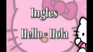 getlinkyoutube.com-La Verdadera Historia De Hello Kitty (Hola Demonio) Youtube