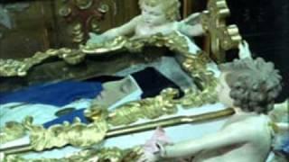 getlinkyoutube.com-Incorrupted Saints