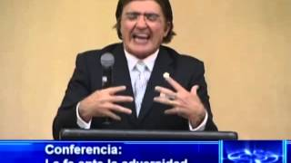 getlinkyoutube.com-La fe ante la adversidad - Armando Alducin