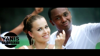 getlinkyoutube.com-Wawa Feat. Luyanna - Ela Ela (Official Video)