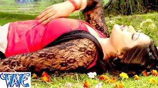 getlinkyoutube.com-HD जवानी पे काबू नईखे होत  | Hot Kajal Raghwani | Bhojpuri Hot Song 2015 new
