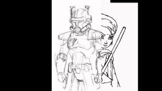 getlinkyoutube.com-Star Wars The Clone Wars Coloring Pages to Print -123greetingsquotes.com Free Download Books