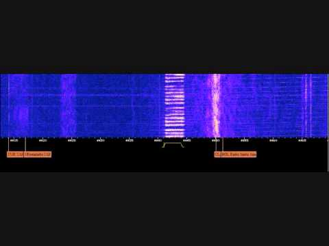 G11 Full Message At 2000z On 11/24/13