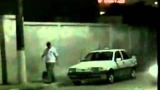 getlinkyoutube.com-كاميرا خفية عند المقبرة - رعب