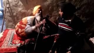 getlinkyoutube.com-Sant Baba Amar das ji