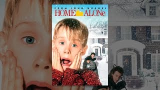 getlinkyoutube.com-Home Alone