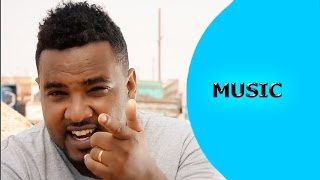 Sami Ezra - Ata Aytibelini | New Eritrean Music 2016
