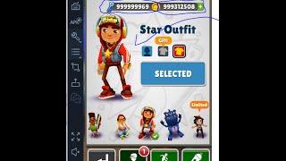 getlinkyoutube.com-هكر لعبة ساب واى (sabway) على الموبايل الاندرويد بدون روت