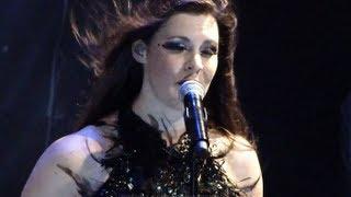 getlinkyoutube.com-[HD] Nightwish - The Crow, The Owl And The Dove @ Rio de Janeiro, Brazil. 10 12 2012