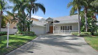 2130 Pleasant Drive North Palm Beach FL 33408 width=
