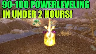 Elixir of the Rapid Mind - Item - World of Warcraft