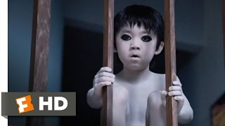 getlinkyoutube.com-Scary Movie 4 (5/10) Movie CLIP - Your Japanese Is Awful (2006) HD