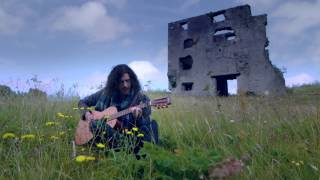 Hozier - To Be Alone