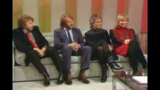 getlinkyoutube.com-ABBA Interview (10th year anniversary)