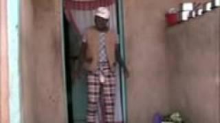 Mwizi wa kuku width=