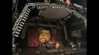 getlinkyoutube.com-Sepultura - Live PinkPop Festival, Landgraaf, Netherlands 1996 HD.