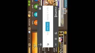 getlinkyoutube.com-Hack เกมเศษฐีด้วย sb gamehack