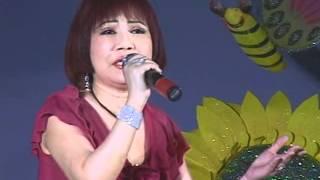 """Thanh Kim Hue: Tan Co Giao Duyen_""""Cau Chuyen Dau Nam"""""""