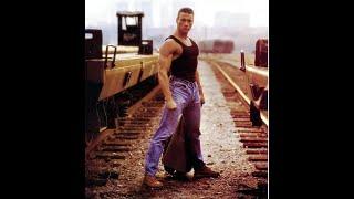 Mroza - Van Damme ft Jaiva noMkhathazi (UNOFFICIAL MUSIC VIDEO)