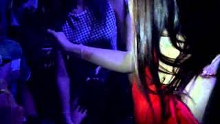 getlinkyoutube.com-ไอดีโฟ ดูคนเมา 555