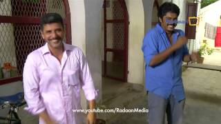 getlinkyoutube.com-Vaani Rani Bloopers - 5
