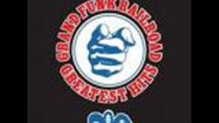 getlinkyoutube.com-Grand Funk Railroad - We're an American Band