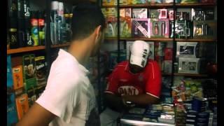 getlinkyoutube.com-film tanjawi 2015 _ الطريق إلى الهلاك