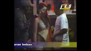 basah basah dangdut hot bugil mella anjani view on youtube.com tube online.