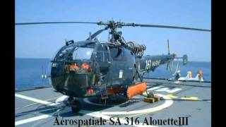 getlinkyoutube.com-*INDIAN AIR FORCE 2017*--ALL AIRCRAFTS--(VALID TILL 2017)